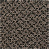 3M Nomad 8850 Heavy Traffic Carpet Matting, Nylon/Polypropylene, 48 x 120, Brown