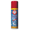 Arm & Hammer Baking Soda Air Freshener, Aerosol, Light Fresh Scent, 7 oz