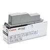 Canon 1389A004AA Toner Cartridge - CNM 1389A004AA