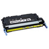 1657B004AA Toner, 6000 Page-Yield, Yellow