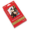 Canon Photo Paper Plus Glossy II - CNM 2311B022