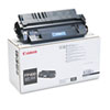 3711A001AA Toner, 10000 Page-Yield, Black