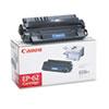 Canon 3842A002AA Toner Cartridge - CNM 3842A002AA