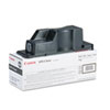 6647A003AA (GPR-6) Toner, 15000 Page-Yield, Black