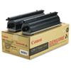 Canon 6748A003AA Toner Cartridge - CNM 6748A003AA