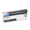 Canon 6836A003AA Toner Cartridge - CNM 6836A003AA