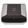 Canon CanoScan 5600F Flatbed Scanner, 4800 x 9600 dpi