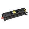 Canon EP87Y (EP-87) Toner, 4,000 Page-Yield, Yellow