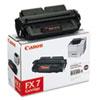 Canon FX7 Toner Cartridge - CNM 7621A001AA