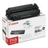Canon FX8 Toner Cartridge - CNM 8955A001AA