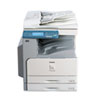 imageCLASS MF7460 Multifunction Laser Printer, Copy/Fax/Print/Scan