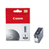 Canon PGI5BK (PGI-5) Ink Tank, Black
