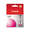 Canon PGI9M (PGI-9) Lucia Ink Tank, Magenta