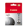 Canon PGI9PBK (PGI-9) Lucia Ink Tank, Photo Black