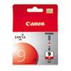 Canon PGI9R (PGI-9) Lucia Ink Tank, Red