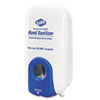Hand Sanitizer Dispenser, 1000-ml