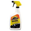 Original Protectant, 28 oz Trigger Spray Bottle, 6/Carton