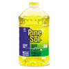 All-Purpose Cleaner, Lemon Scent, 144 oz. Bottle