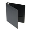 Cardinal Easy Open Locking Slant-D Ring Binder, 1