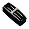 Cross Classic Century Ballpoint Pen & Pencil Set, 10 Kt. Gold Filled