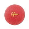 Champion Sports Playground Ball, 8-1/2