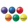Champion Sports Rhino Skin Ball Sets, 6 1/2