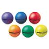 Champion Sports Rhino Skin Ball Sets, 6 1/2