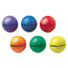 Champion Sports Rhino Skin Ball Sets, 7