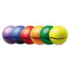 Champion Sports Rhino Skin Ball Sets, 8 1/2