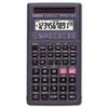 Casio FX-260 Solar All-Purpose Scientific Calculator, 10-Digit LCD