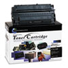 CTG03P Compatible Remanufactured Toner, 4000 Page-Yield, Black