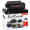 CTG10M Compatible Remanufactured MICR Toner, 6000 Page-Yield, Black