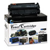 CTG13XP Compatible Remanufactured High-Yield Toner, 4000 Page-Yield, Black