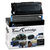 CTG4600Y (C9723A) Remanufactured Toner Cartridge, 8000 Page-Yield, Yellow
