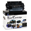 CTG98P Compatible Remanufactured Toner, 6800 Page-Yield, Black