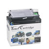 CTGAL110TD Compatible Remanufactured Toner, 4000 Page-Yield, Black