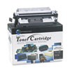 CTGL50C Compatible Remanufactured Toner, 5000 Page-Yield, Black
