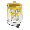 Adult Defibrillation Pads, for Adult Use Only (8 Yrs. Or Older), 1 Pair