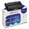 59790 Compatible Remanufactured Toner, 10000 Page-Yield, Black