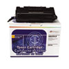 59795 Compatible Remanufactured Toner, 10000 Page-Yield, Black