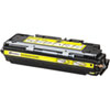 DPC3700Y Compatible Remanufactured Toner, 4000 Page-Yield, Yellow