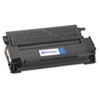 DPC430222C Compatible Toner, 4500 Page-Yield, Black
