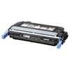 DPC4730B Compatible Remanufactured Toner, 12000 Page-Yield, Black
