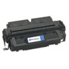 DPCFX7P Compatible Remanufactured Toner, 4500 Page-Yield, Black