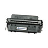DPCL50P Compatible Remanufactured Toner, 5000 Page-Yield, Black