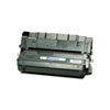 DPCP20 Compatible Remanufactured Toner, 12000 Page-Yield, Black