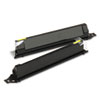 DPCR367 Compatible Remanufactured Toner, 3600 Page-Yield, Black