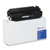 DPCS35 Compatible Remanufactured Toner, 3500 Page-Yield, Black