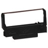 Dataproducts E2110, E2117 Cash Register Ribbon - DPS E2110