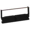 Dataproducts E2276 Cash Register Ribbon - DPS E2276